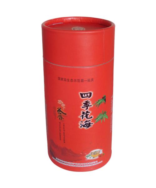 茶叶包装竞博电竞app下载