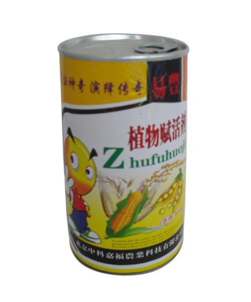 医药包装纸罐