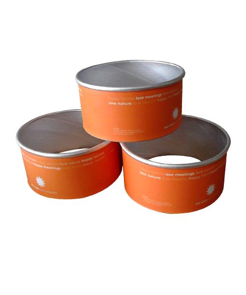 薯片纸桶-薯片纸筒_薯片纸罐_薯片包装纸管_薯片包装图片