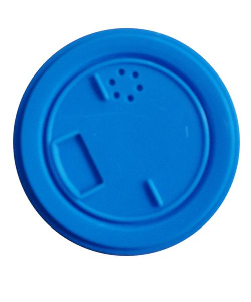 纸筒用塑料扣盖
