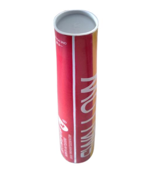 日用品包装纸罐
