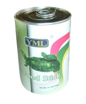 农药化工罐