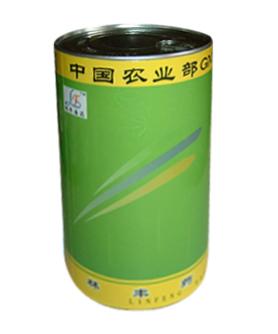农业包装桶罐