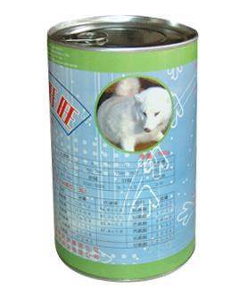 兽药包装桶
