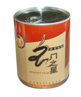农药包装筒罐