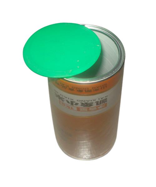 塑料防盗瓶盖