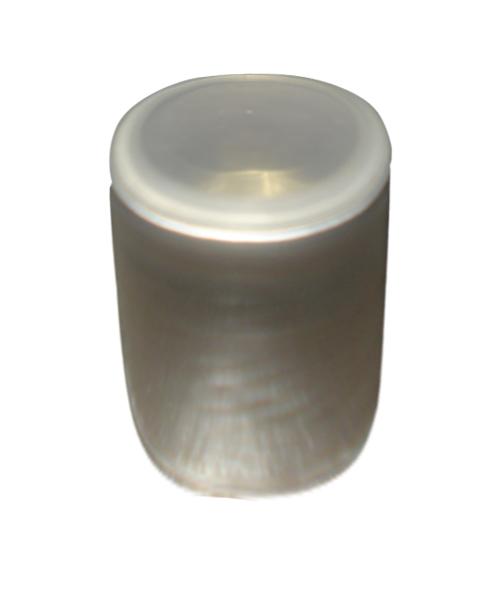 桶罐塑料扣盖