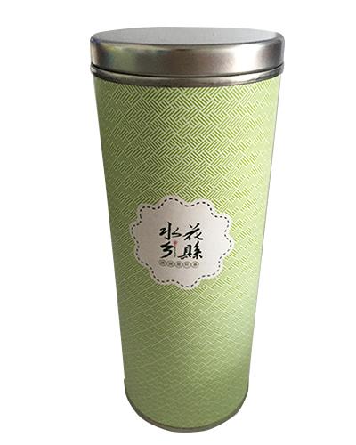 茶叶竞博电竞app下载